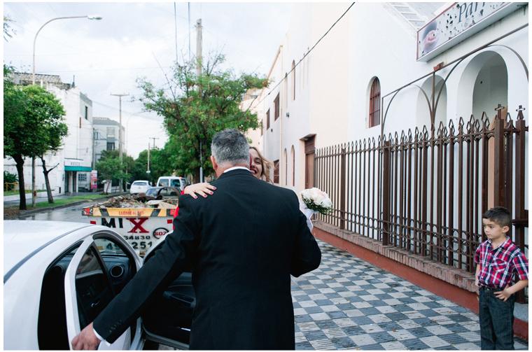Parroquia Santísima Trinidad (5).jpg