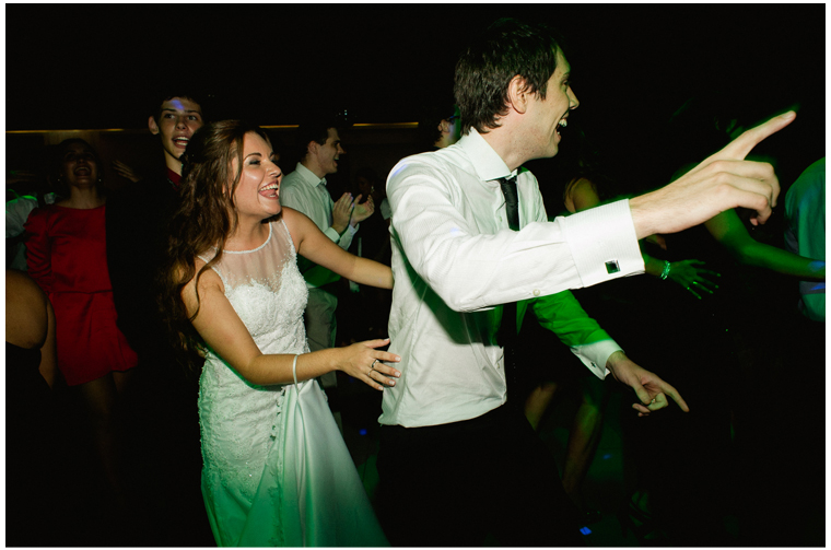 imagenes de fiesta en un casamiento (3).jpg