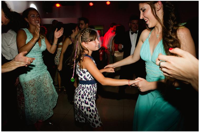 imagenes de fiesta en un casamiento (4).jpg