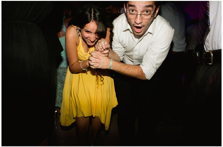 imagenes de fiesta en un casamiento (7).jpg