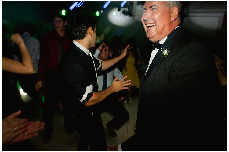 imagenes de fiesta en un casamiento (8).jpg
