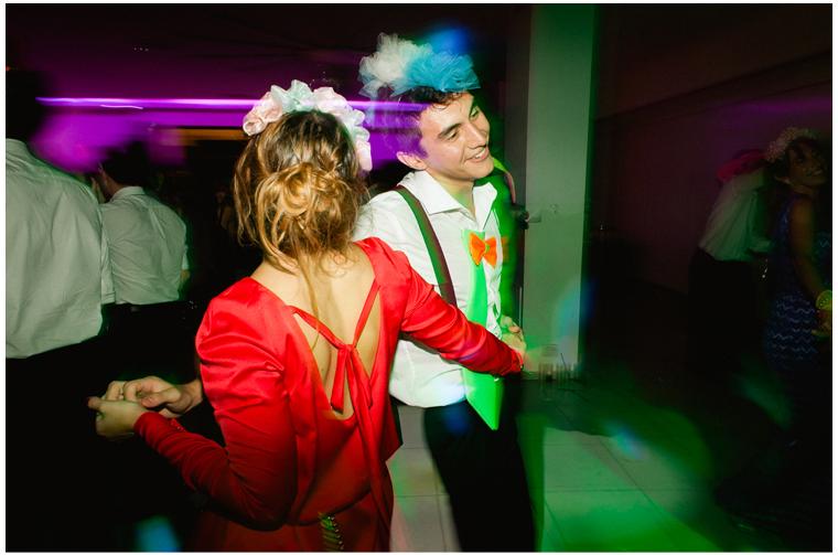 imagenes de fiesta en un casamiento (19).jpg