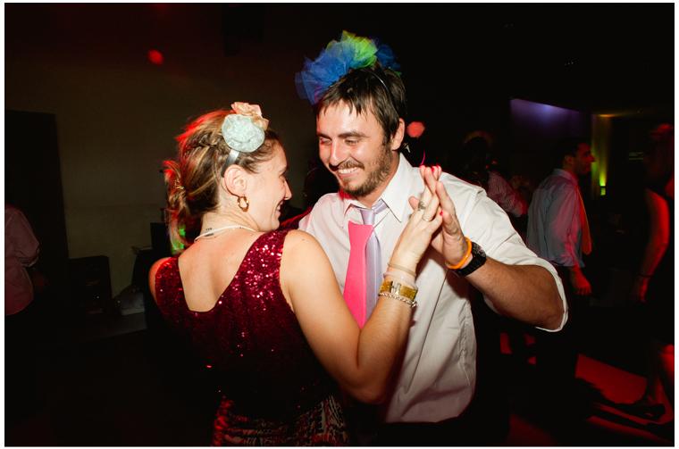 imagenes de fiesta en un casamiento (23).jpg