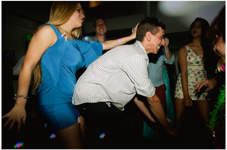 imagenes de fiesta en un casamiento (24).jpg