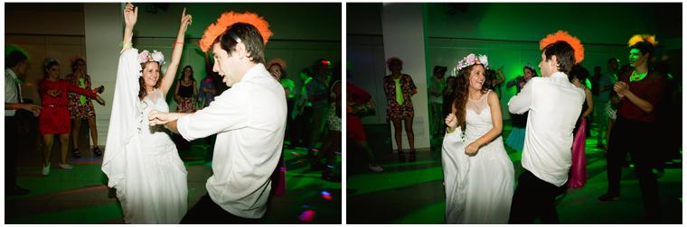 imagenes de fiesta en un casamiento (26).jpg