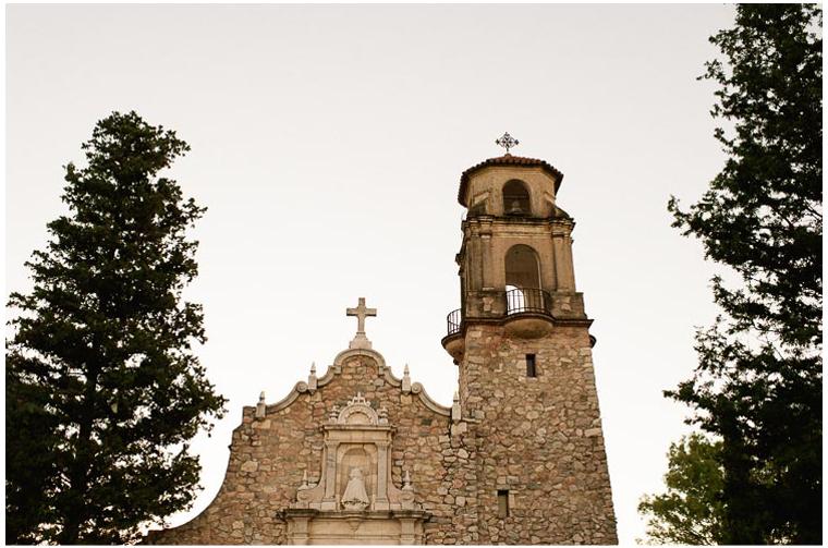 013 Nuestra Señora de Nieva Malagueño.JPG