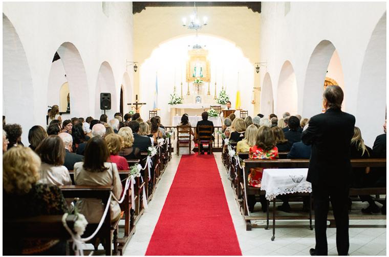 019 Nuestra Señora de Nieva Malagueño.JPG