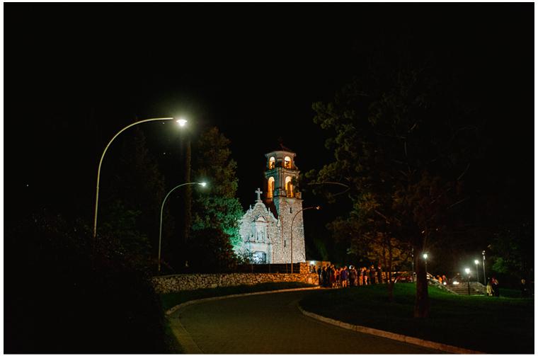032 Nuestra Señora de Nieva Malagueño.JPG
