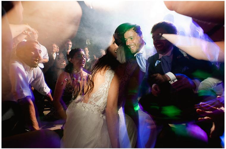 casamiento en causana (9).jpg