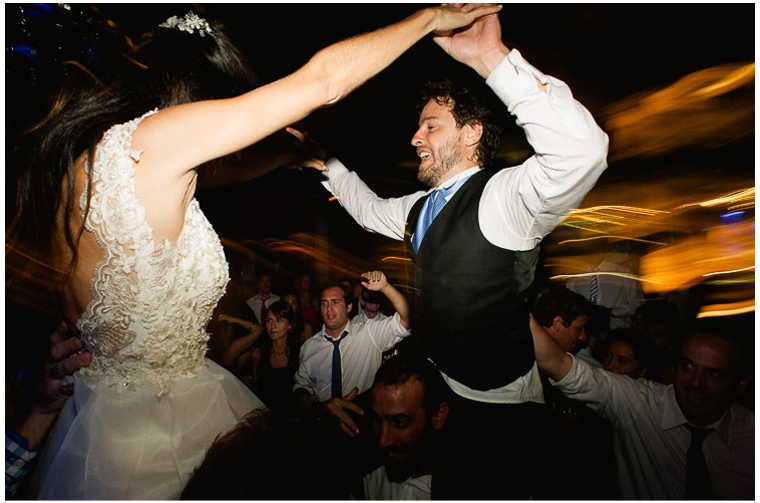 casamiento en causana (15).jpg