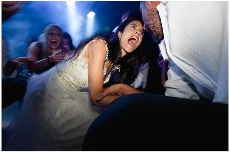 casamiento en causana (18).jpg