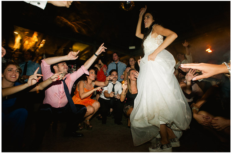 casamiento en causana (25).jpg