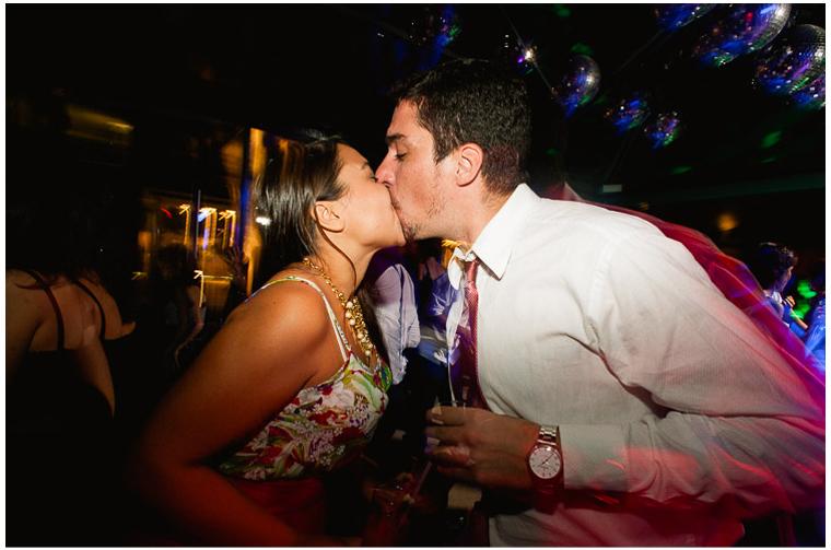 casamiento en causana (34).jpg