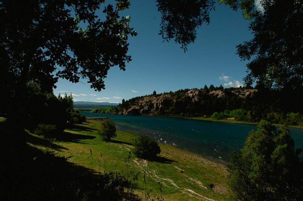 estancia la paz patagonia (2).jpg