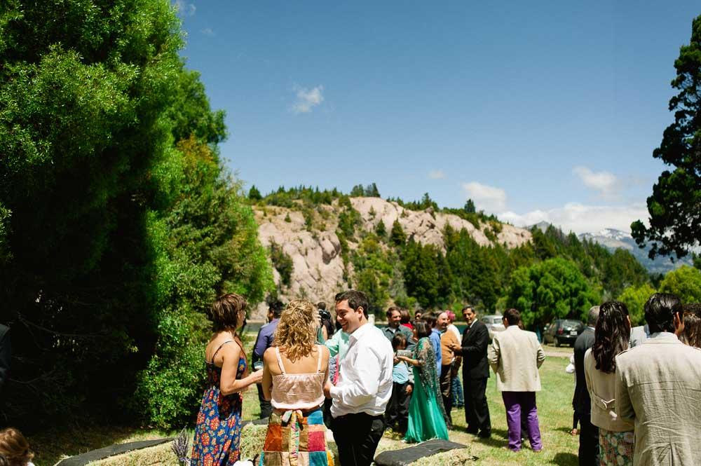 bodas al aire libre (3).jpg