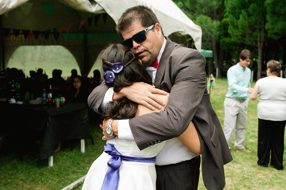 bodas al aire libre (4).jpg