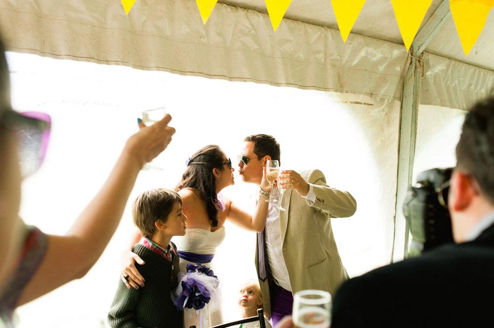bodas al aire libre (5).jpg