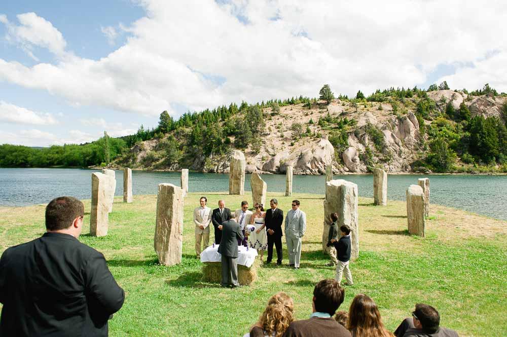 bodas al aire libre (7).jpg