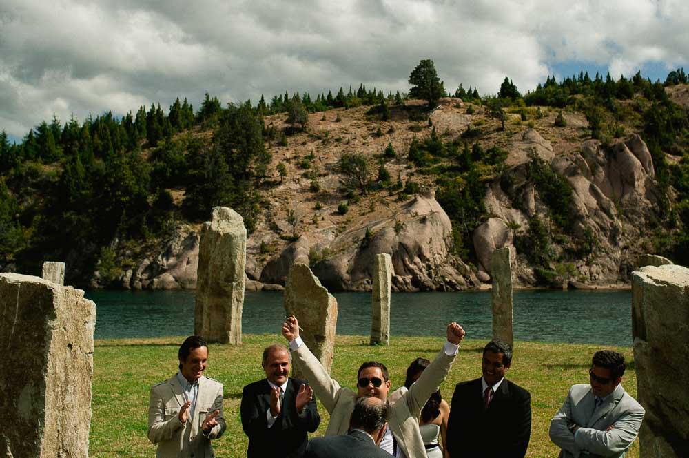 bodas al aire libre (10).jpg