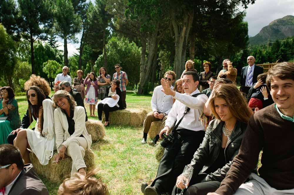 bodas al aire libre (9).jpg