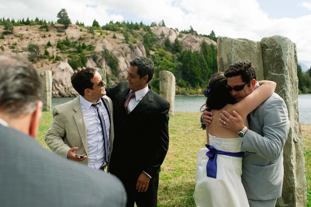 bodas al aire libre (11).jpg