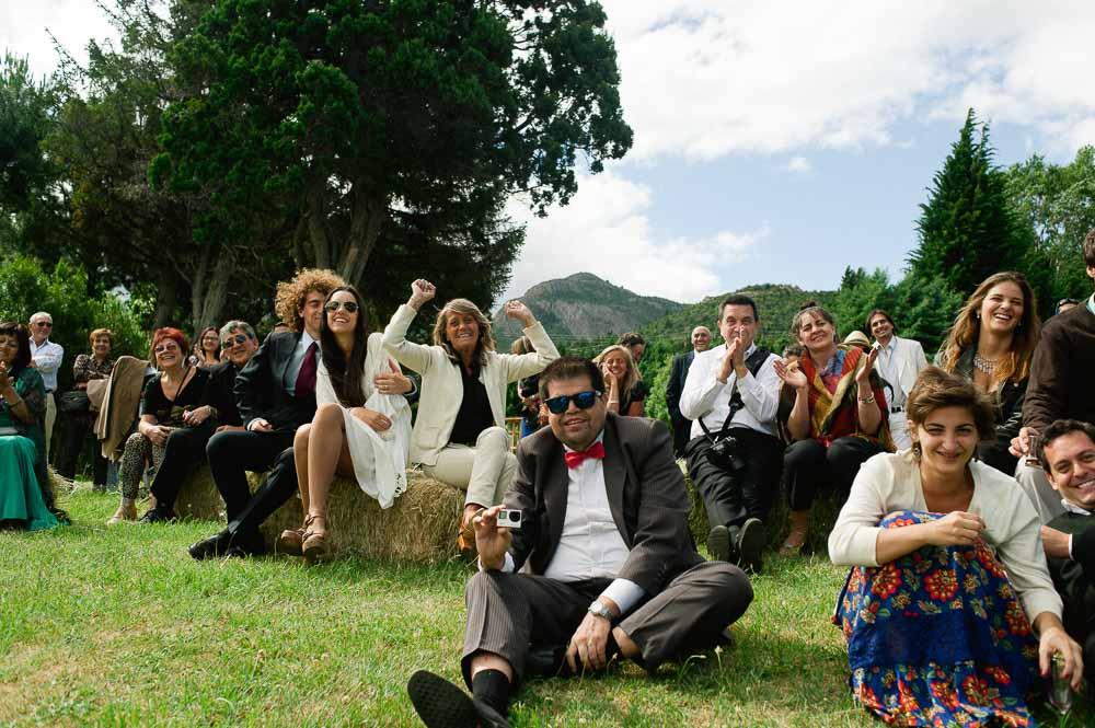 bodas al aire libre (12).jpg