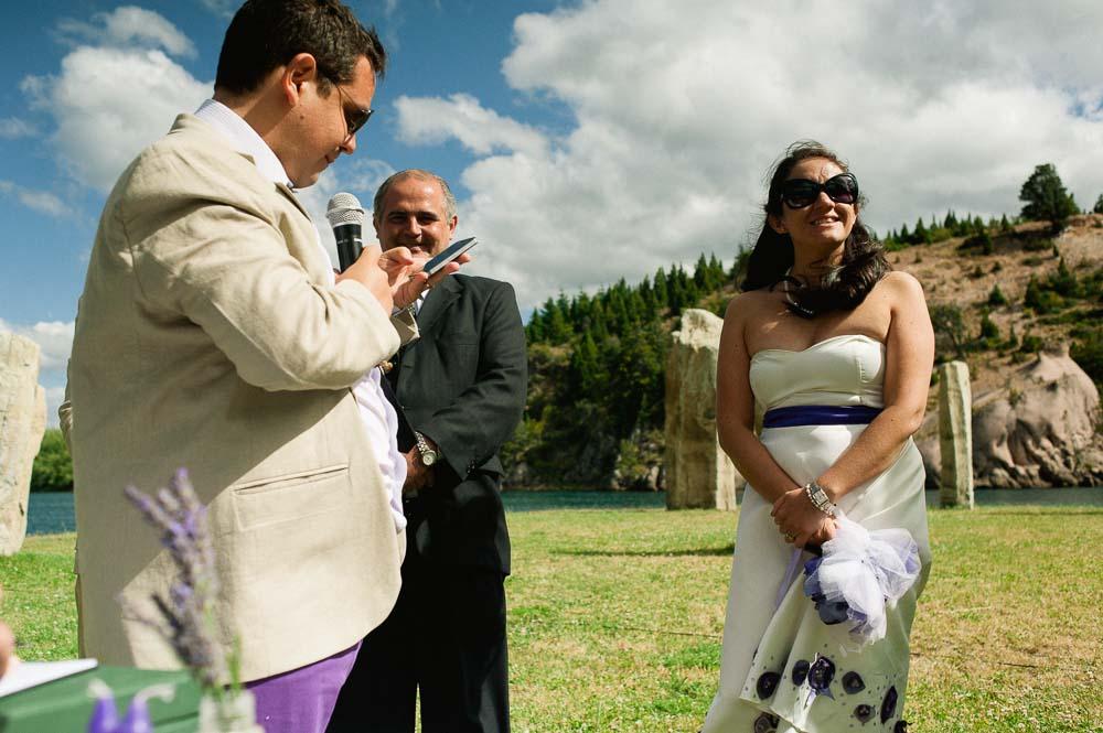bodas al aire libre (13).jpg
