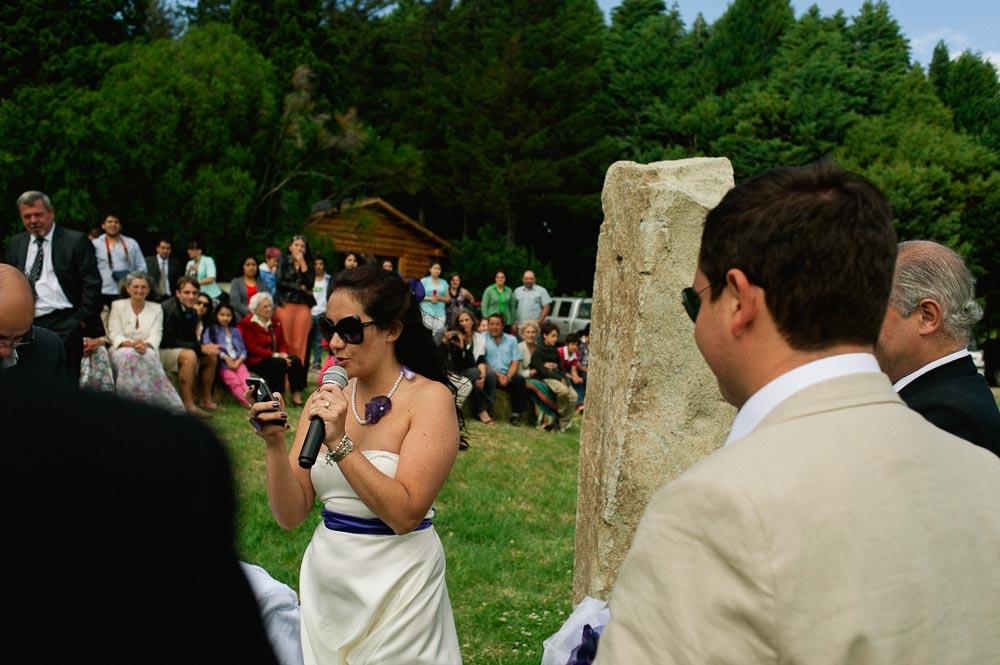 bodas al aire libre (14).jpg