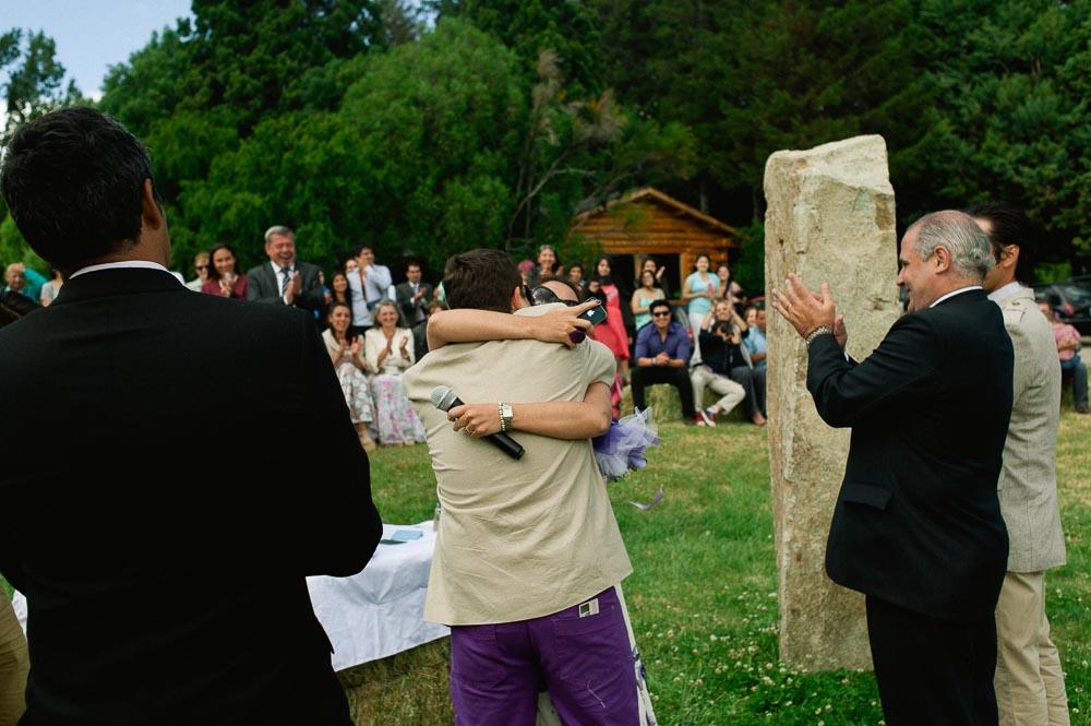 bodas al aire libre (15).jpg
