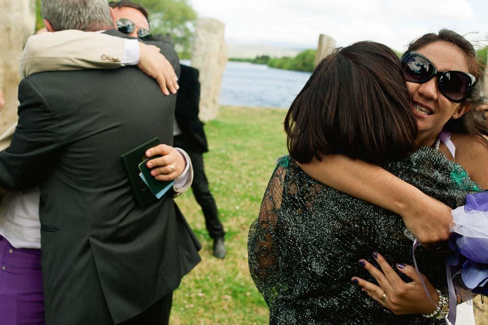 bodas al aire libre (16).jpg