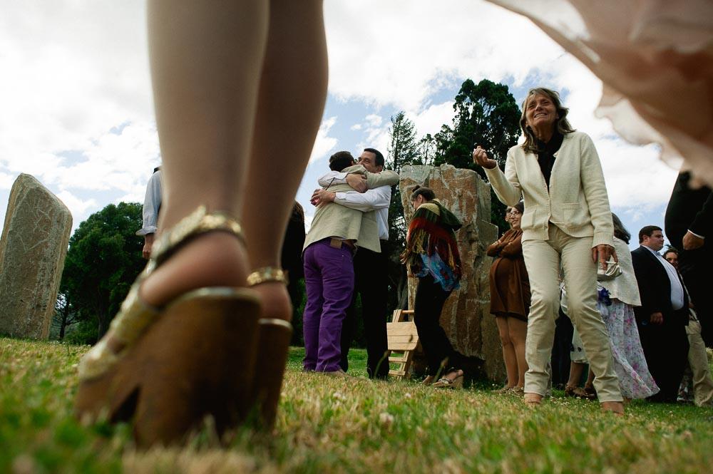 bodas al aire libre (18).jpg