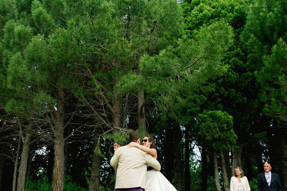 bodas al aire libre (23).jpg
