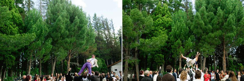 rustic wedding (1).jpg