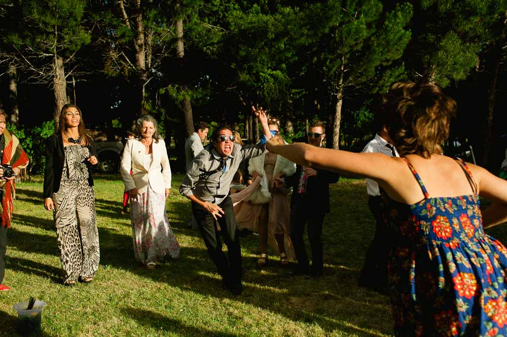 rustic wedding (6).jpg