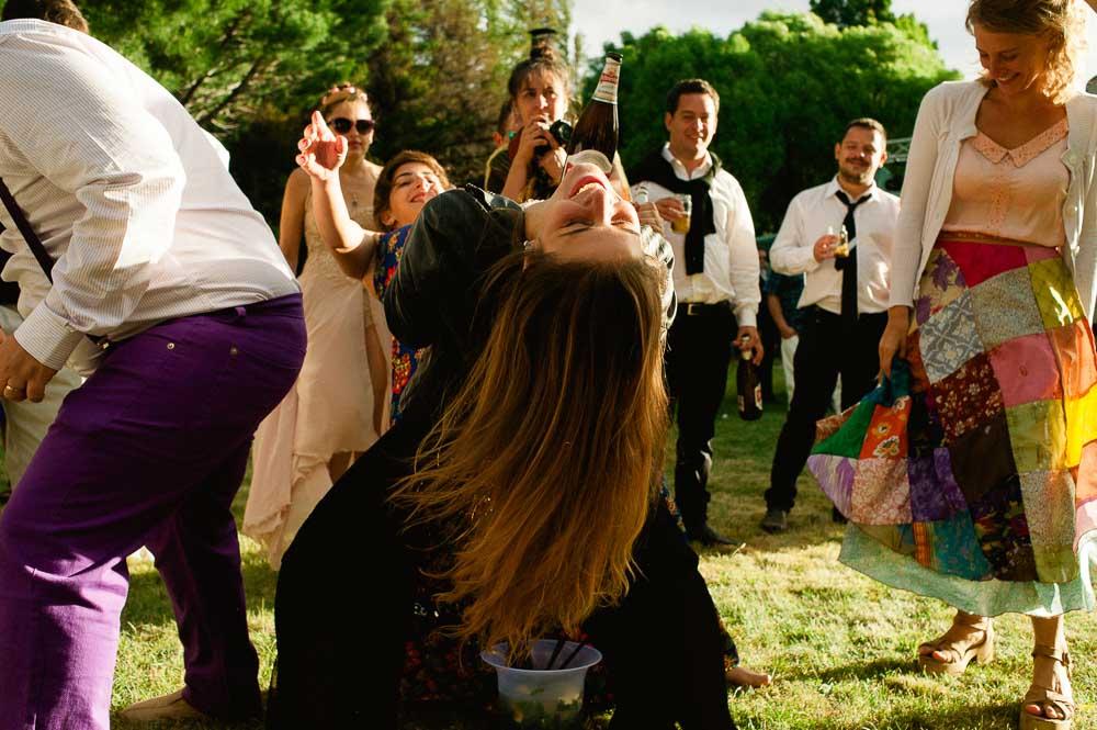 rustic wedding (9).jpg