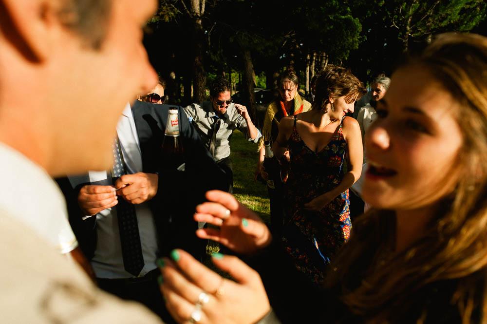 rustic wedding (10).jpg