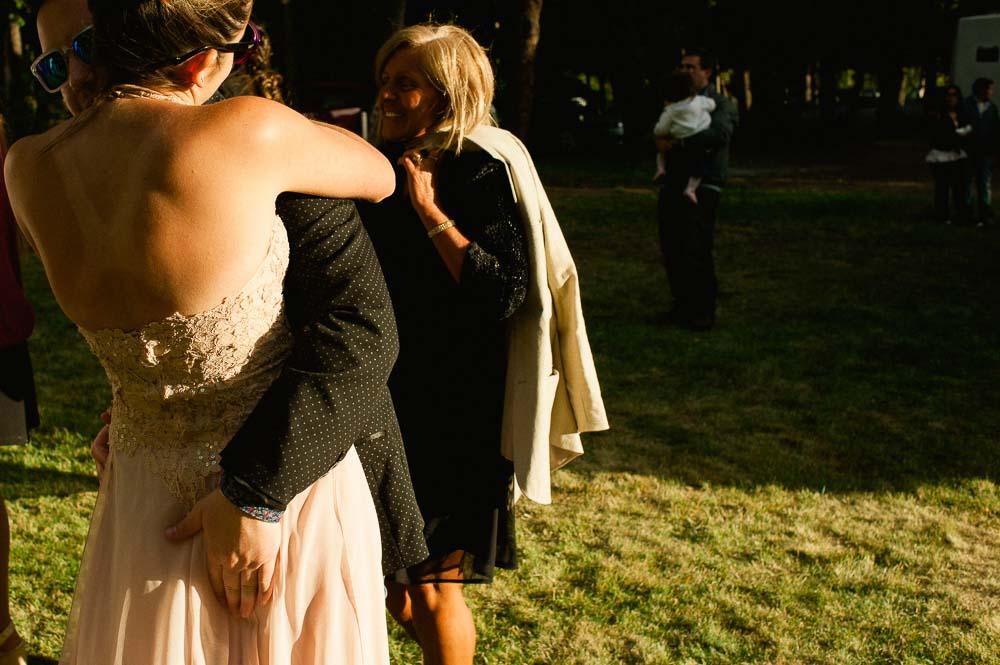 rustic wedding (11).jpg