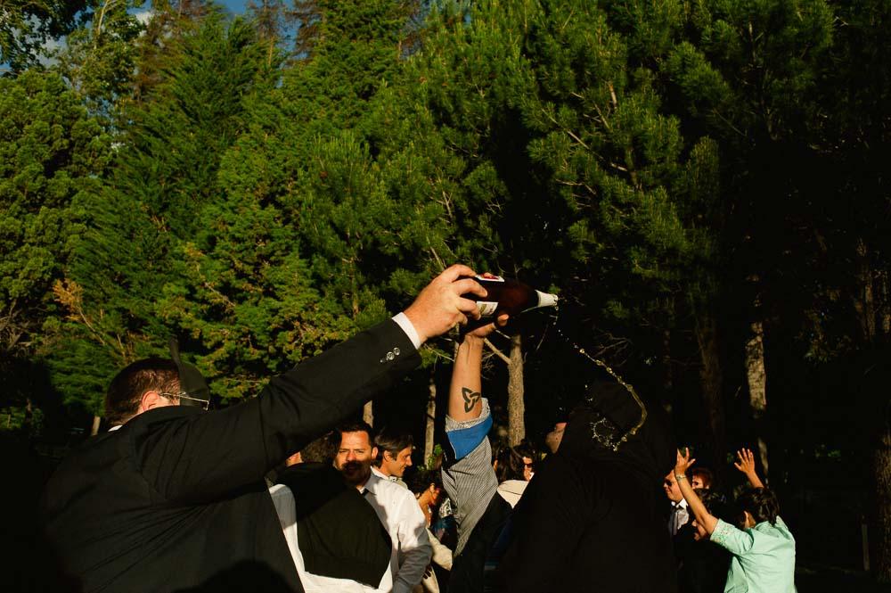 rustic wedding (16).jpg