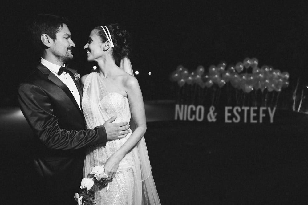 casamiento en estacia villa allende.jpg