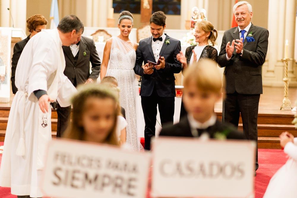 Parroquia Ntra. Sra. del Carmen  (19).jpg
