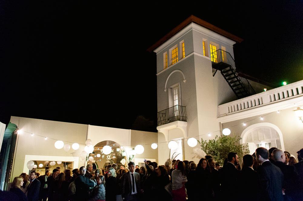 estancia villa allende (4).jpg