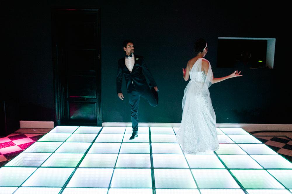 casamiento en estancia villa allende (1).jpg
