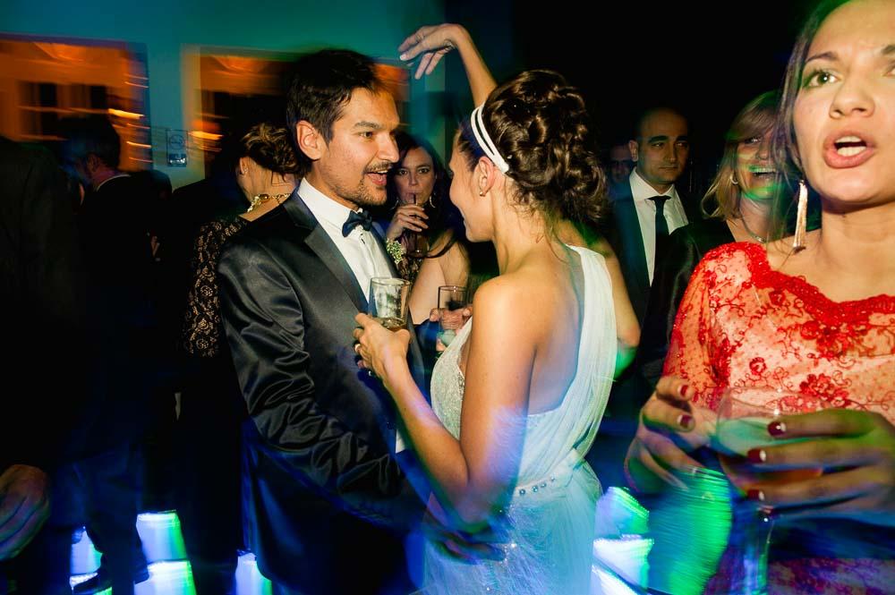 casamiento en estancia villa allende (4).jpg