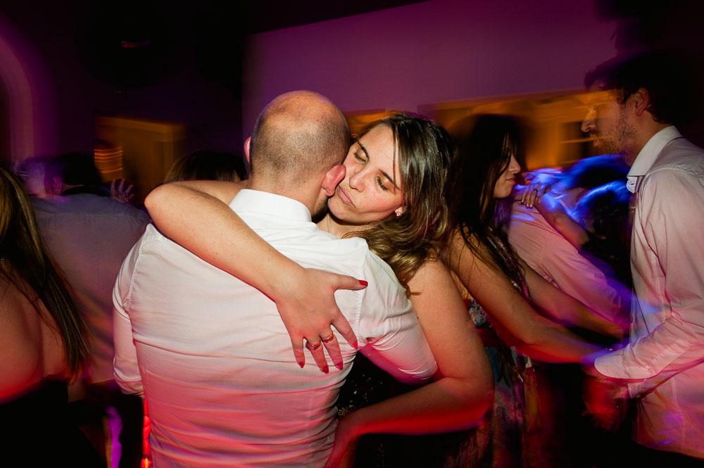 casamiento en estancia villa allende (13).jpg