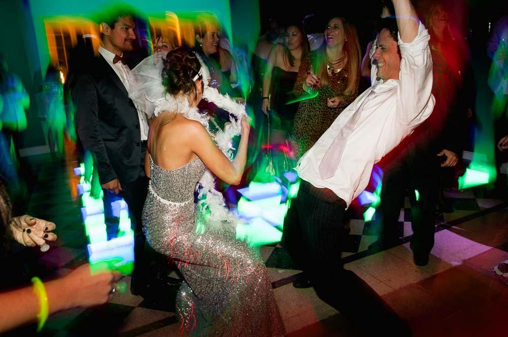 casamiento en estancia villa allende (15).jpg