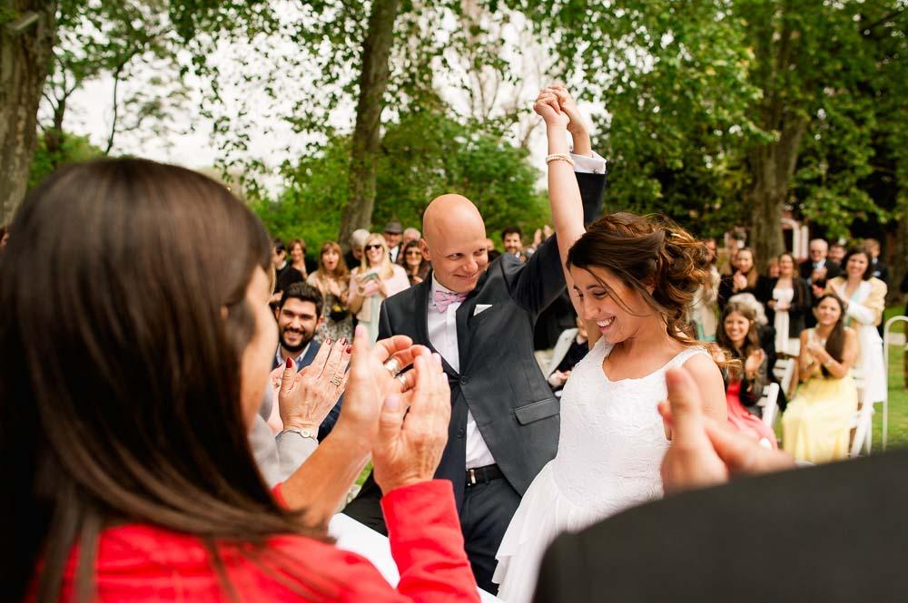 casamiento en agua canta (10).jpg