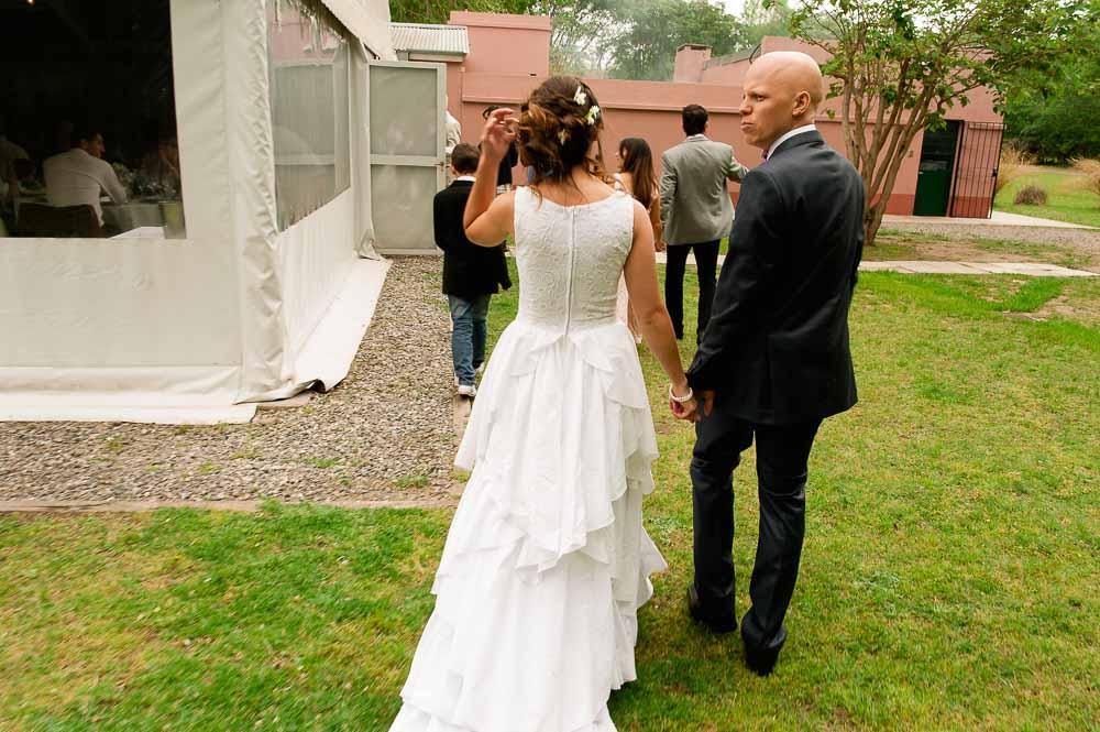 casamiento en agua canta (13).jpg