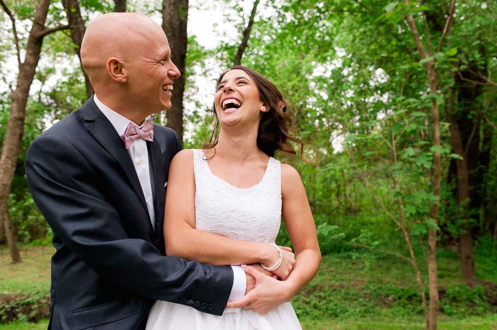 casamiento en agua canta (12).jpg