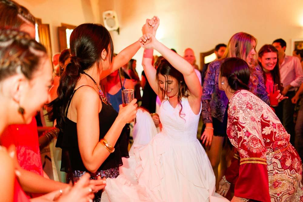 boda en agua canta (3).jpg