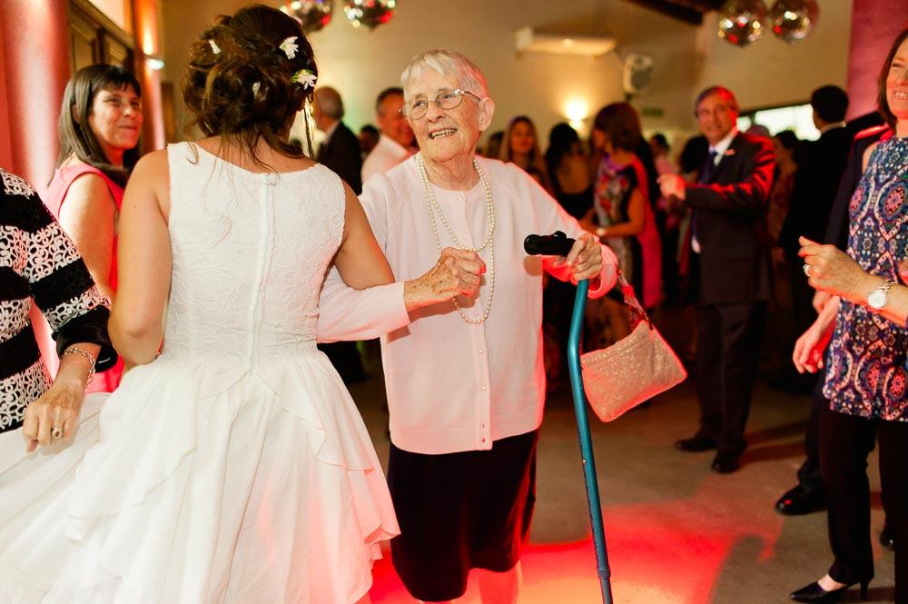 boda en agua canta (4).jpg